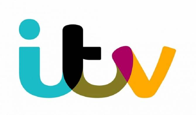 ITV Orders Two Bear Grylls Wild Adventure Specials