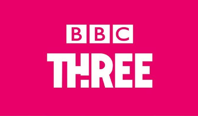 BBC Three Will Return As Linear TV Channel After Six Years Online