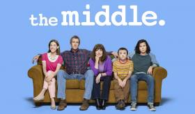 HBO Max Acquires Exclusive SVOD Streaming Rights To 'The Middle'