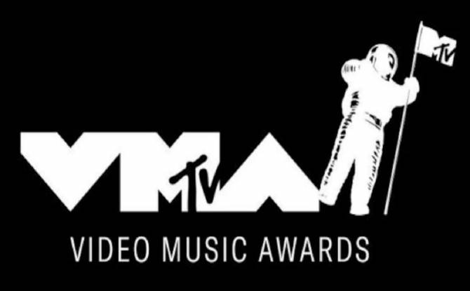 MTV VMAs Moves To Outdoors Due To COVID-19 Concerns