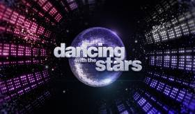 'Dancing With The Stars' Chooses A Winner
