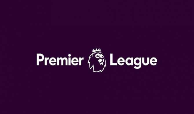 Premier League Cancels Deal With Chinese Licensee