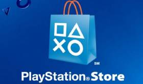 PlayStation Store Dropping Digital Movie And TV Show Sales And Rentals