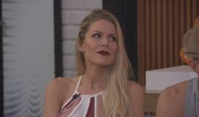 'Big Brother 22' Recap: Dani's Reign? Is It Doomed? (09/17/2020)