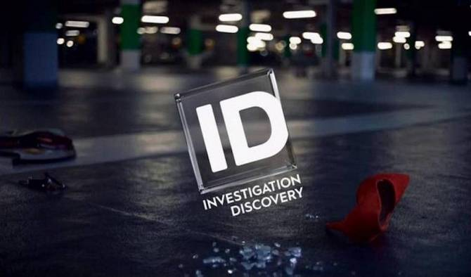 Investigation Discovery Plans A Dark Thanksgiving