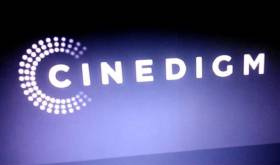 Cinedigm Tops 640,000 SVOD Subs In Q1 2021