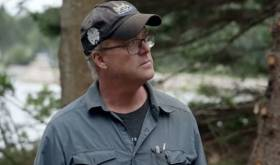 'The Curse Of Oak Island' Recap: 04/13/2021