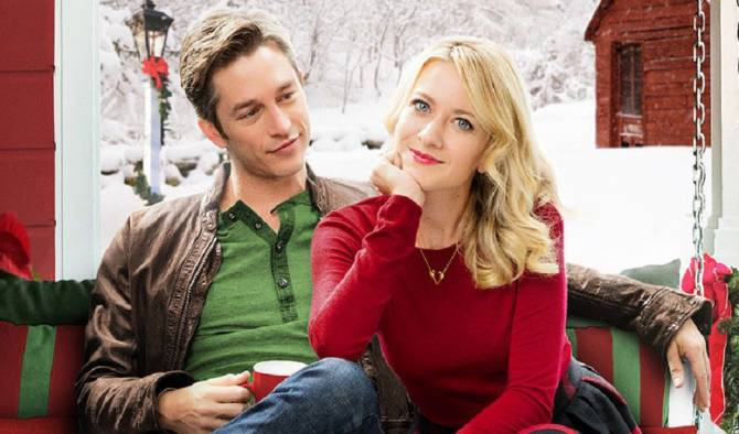 7 Things I Learned From Watching Hallmark Christmas Movies