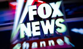 REPORT: Fox News Web Producer Dies From COVID-19