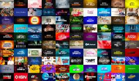 Pluto TV Launches In France