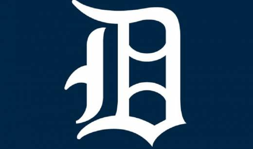 Detroit Tigers Statement On The Decision Not To Play Tonight's Game