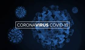LA County COVID-19 Outbreaks Reported At Netflix, CBS, NBC And More
