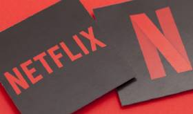 Netflix Orders Second Original From Thailand