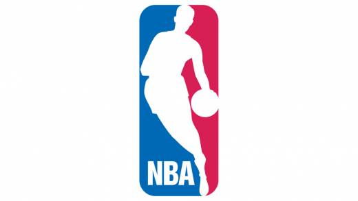 Joint NBA, NBCPA Statement Calling For Converting Team Facilities Into Voting Centers