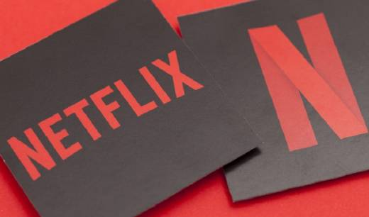 Sony Head Of Talent Sian Whomes Headed For Netflix