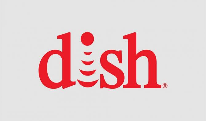 MASN And NBC Regional Sports Networks Removed From DISH TV, SLING TV